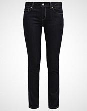 Liu Jo Jeans Slim fit jeans normal wash