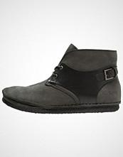 Kickers MYSTIMIX Ankelboots black