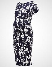 Isabella Oliver FERNDALE Jerseykjole dark blue/white