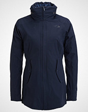 The North Face BROWNWOOD TRICLIMATE 2IN1 Hardshell jacket urban navy