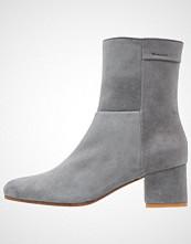 Gant JOAN Støvletter gray