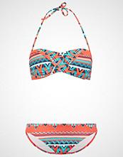 Chiemsee ZEBONY Bikini tribes finest