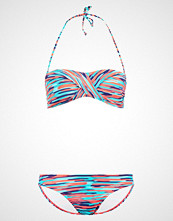 Chiemsee ZEBONY Bikini stripe of light
