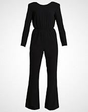 Ivyrevel CARRO Jumpsuit black