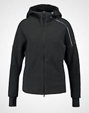 Adidas Performance ZNE  Treningsjakke black