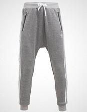 Adidas Originals Treningsbukser medium grey heather