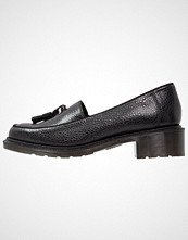 Dr. Martens FAVILLA Slippers black