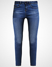 Wåven FREYA Jeans Skinny Fit steel blue