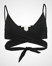 Stella McCartney Bikinitop black