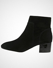 Vince Camuto LESLY Ankelboots black