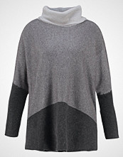 Derhy OBTENTION Jumper gris