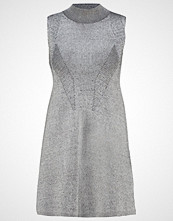 Karen Millen Jumper grey