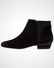 ALDO SIMAN Ankelboots black