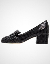 Office MONTY Klassiske pumps black