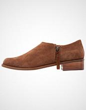Office FLEX Slippers brown
