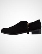 Office FLEX Slippers black