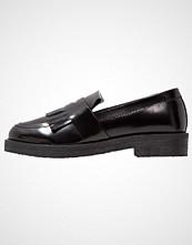 Office FARROW Slippers black