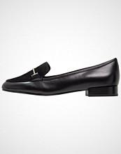 ALDO HARRIETT Slippers black