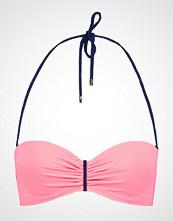 Heidi Klum Intimates SUN MUSE Bikinitop watermelon/black iris