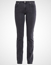 Lee MARION STRAIGHT Straight leg jeans stone grey