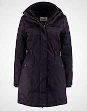 Modström FRIDA Parka midnight navy