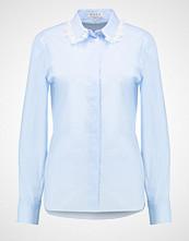 Cara Skjorte bleu