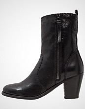 Kennel + Schmenger BONNIE Støvletter black