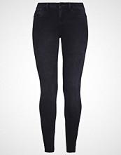 Un Jean Jeans Skinny Fit grey shadow