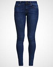 Un Jean PARIS Jeans Skinny Fit average blue