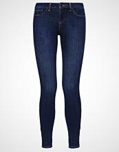Un Jean Jeans Skinny Fit washed indigo