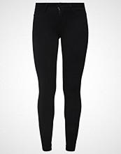Un Jean Jeans Skinny Fit true black