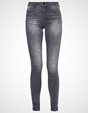 Un Jean FIX  Jeans Skinny Fit steel grey