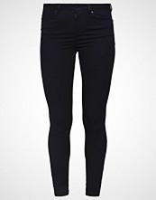 Un Jean FIX  Jeans Skinny Fit jet black