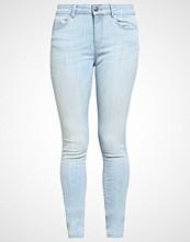 Un Jean PARIS Jeans Skinny Fit blue horizon