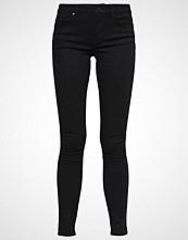 Un Jean PARIS Jeans Skinny Fit midnight black