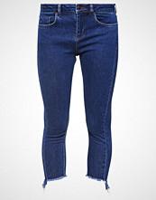Un Jean LUE Jeans Skinny Fit aged dark blue
