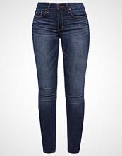 Abercrombie & Fitch Jeans Skinny Fit dark