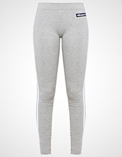 Ellesse CERIA Leggings grey marl