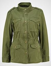 GAP Lett jakke army green