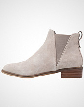 Steve Madden NICKELL Ankelboots taupe