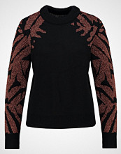 Ivyrevel OH DAZZLE Jumper black/copper