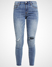 GAP Jeans Skinny Fit medium indigo