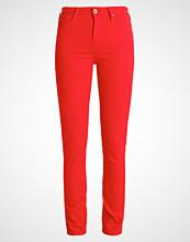 Lee SKYLER Jeans Skinny Fit firecracker red