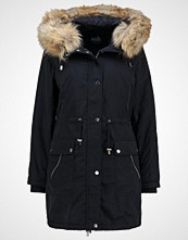 Wallis Parka ink