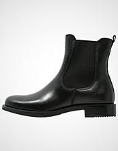 ECCO SHAPE 25 Støvletter black