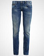 Freeman T. Porter ALEXA Straight leg jeans figuy