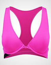 Calvin Klein Pushup BH pink