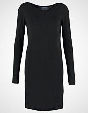Kaporal COPS Strikket kjole black