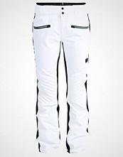 Chiemsee OTTAVIA Vanntette bukser white