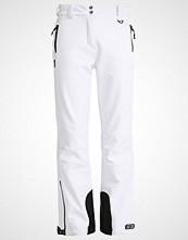 Killtec NATYA Vanntette bukser weiß
